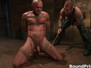 so extreme gay bdsm free fuck video files part1