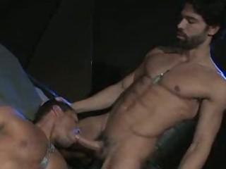gay army boys having tough porn