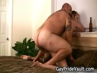 furry gay bear gangbanging sext gay porno