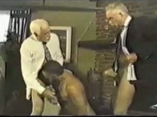 gay ancient dudes - - oh daddy 2 gay fuck gays