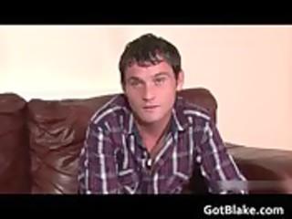 owen jerking his sweet uneasy  jizzster gay video