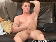 muscled rc wanking his firm libido part3