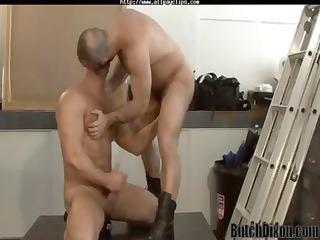 albert & carlo gay sex gays gay sperm swallow