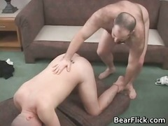 hairy chubby gay guys gang-banging their part1