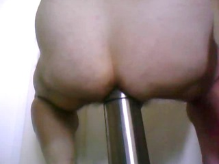 thermos anal