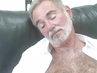 awesome gay mixed with mature guy