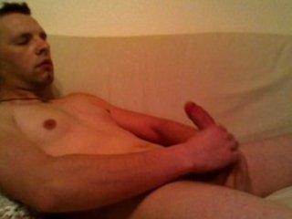masturbtion and cumshots gay