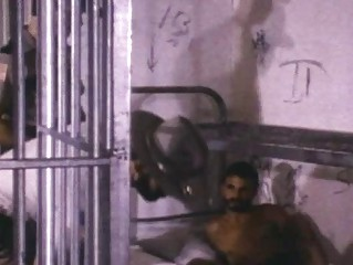 vintage prison gay movie