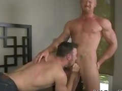 red headed butt piercing gay porn gays gay white