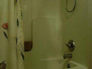 me into da bath its gay as shytt lolz. wat u think