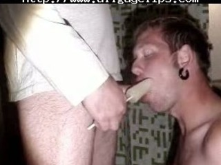 51 loads for a cumslut gay fuck gays gay cum