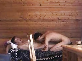 mature gay stud and fresh boi piercing on lil bunk