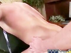 boyoffice boss butt banging