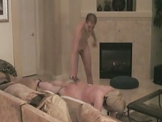 gay domination  porn and spanking