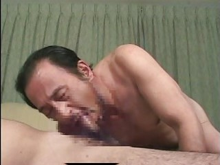 grownup eastern  gay fuckers into awesome cock