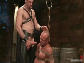 so extreme gay bdsm free fuck videos gay sex