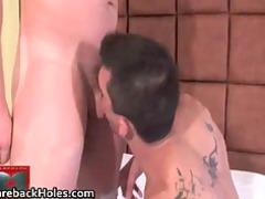 desperate gay bareback banging and cock part5
