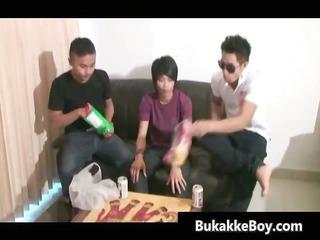 bangkok penis gang bang free gay fuck