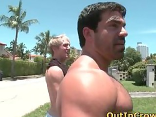 david and goliath gays sucking libido part3