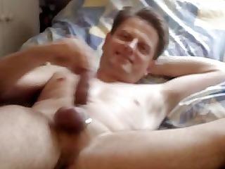 bondaged libido