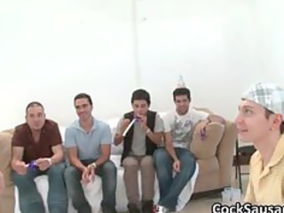 gay penis sausage party taking out part5