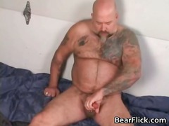 big butt naughty filthy fat harley michaels part4