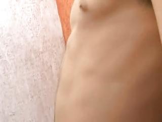 sexo gay de brasil - brasil gay porn