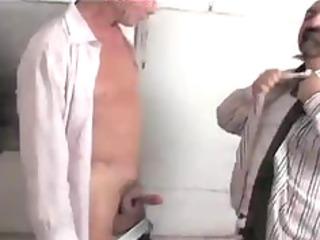 tony de la roca gay fuck gays gay sperm swallow