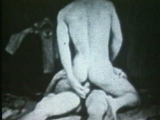 retro studs see vintage gay fuck loop