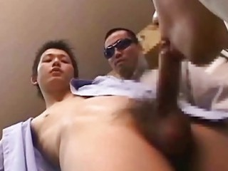 japanese gay office classified