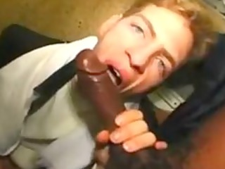 interracial french dudes black ebony cum dark