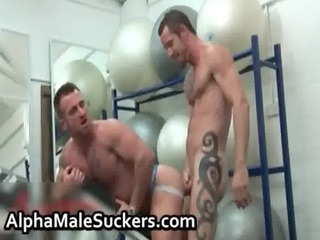 extreme unmerciful gay banging and sucking gay sex