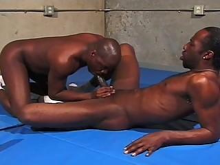 horny gay dark dudes
