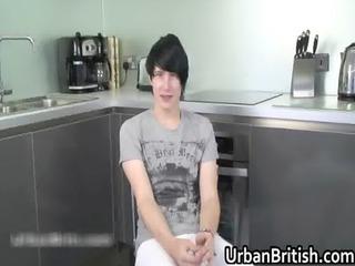 young kate harler wanking his sweet gay gay video