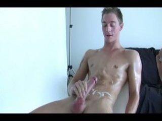 gay solo babe ejaculation ttbm20x5.com