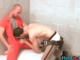extreme gay police brutality gay porn part4