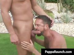 busty filthy great shape sweet male blows