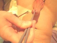 femdom tri tricot dans la bite into penis ejac