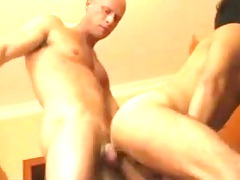 clean top difficult nude fuck prepared ass oozing