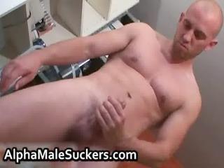 so naughty gay fuckers piercing gay porno
