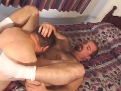 mature boys awesome scene.