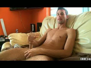 worships to enjoy vids - reality gay striping and