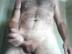 1st cam wank for you gay fuck gays gay sperm