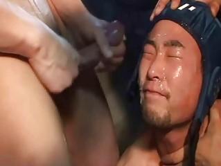 japanese gays porn clip