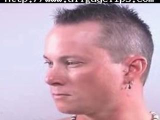 cubby gay fuck gays gay cum swallow stud hunk