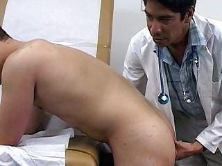 super and wonderful gay man had his giant boner