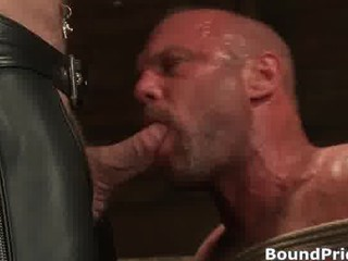 extremely extreme gay bdsm free sex media part3