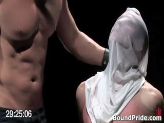 very extreme free gay bondage videos gay guys