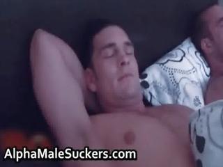 slutty gay tough fucking and licking gay boys