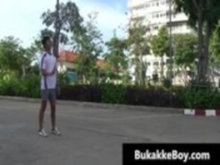 badminton giant libido free gay porn gay dudes